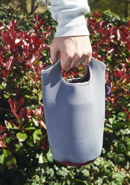 KILNER termo taška na sklenice 1l