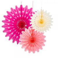 Rozety Blossom