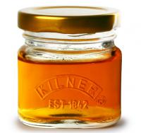 KILNER set 4 sklenic 55ml