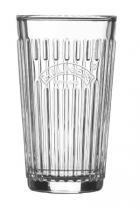 KILNER vintage sklenička 0,38l